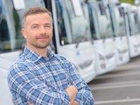 FlixBus, współpraca, Mobilis, partnerstwo, umowa, przejęcie, tabor,