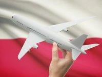 PLL LOT, GSA, BSP, IATA, Singapur,