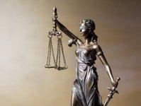 przewoźnik lotniczy, samolot, dyskryminacja, braathens, trybunał sprawiedliwości