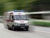 Rurcja, Antalya, turystyka, wypadek, autobus