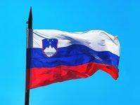 słowenia, covid19, epidemia, janez jansza, granice