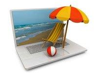 wakacje.pl, rezerwacje, turystyka, Egipt, Turcja, Grecja