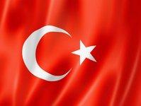 turcja, minister kultury i turystyki, mehmet ersoy, recep erdogan,