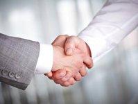 Orbis, Accor, hotelarstwo, współpraca, strategia