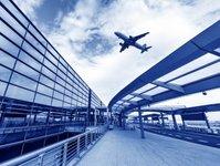 PcW, lotnictwo, analiza, rynek lotniczy, CPK