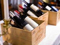 wino, enoturystyka, produkcja, polska rada winiarstwa, gastronomia