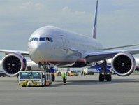 linie lotnicze, aerofłot, szeremietiewo, lotnisko, moskwa