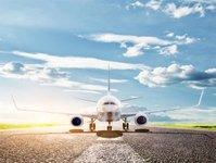 GIVT Index, lotniska, Polska, Europa, opóźnienie