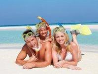 Traveldata, analiza, sprzedaż, Itaka, turystyka