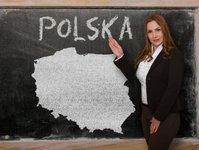 polska organizacja turystyczna, pilot wycieczek, szkolenie, turystyka krajowa