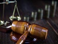 ubezpieczenie, koszty rezygnacji, sąd, apelacja, turysta, wyjazd turystyczny, wyrok