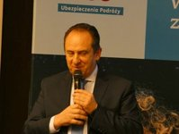 ministerstwo rozwoju, turystyka, minister od turystyki, Andrzej Gut-Mostowy