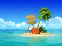 esky.pl, egzotyka, wyjazdy, meksyk, aruba, dominikana