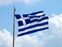 Grecja, kwarantanna, testy pcr, turystyka