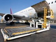 lotnisko, handling, zagrożenie, bezpieczeństwo, przewoźnik lotniczy, ryanair