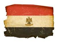 egipt, przedłużono, stan wyjątkowy, terroryzm, niebezpieczeństwo,