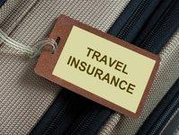 ubezpieczenie, ekuz, lotnisko, port lotniczy, nfz, katowice airport