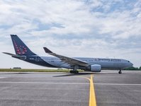 fot. Brussels Airlines
