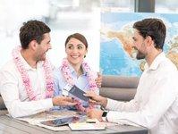 biuro podróży, touroperator, itaka, wyjazd, turystyka