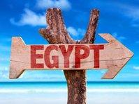 Giza, EgyptAir, Sphinx, SPX, Kair, Egipt