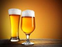żywiec, piwo, restauracja, gastronomia, pub