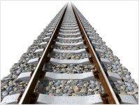 pociąg, leo express, urząd transportu kolejowego, zezwolenie