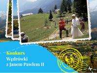 jan paweł ii, polska organizacja turystyczna, polski holding hotelowy