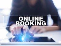 turcja, blokada, booking.com, rezerwacja, airbnb, agoda, portal turystyczny,
