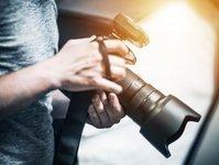 POT, konkurs fotograficzny, niepodległa Polska, ministerstwo turystyki,