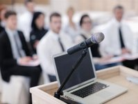 konferencja, stowarzyszenie organizatorów incentive travel, pracodawcy.pl