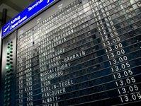 PLL LOT, współpraca, El Al Israel Airlines, code share, umowa, porozumienie