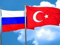 rosja, turcja, zawieszenie lotów, czartery, turystyka