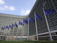 unia europejska, komisja europejska, zwrot, dyrektywa turystyczna