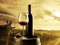 wino, Związku Pracodawców Polska Rada Winiarstwa, trendy, Henkell, Bartex, Jantoń