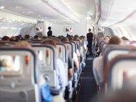 PLL LOT, code share, air china, pekin, połączenie, przejęcie, croatia airlines,