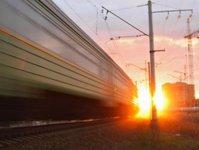 turcja, ankara, pociąg, zderzenie, wypadek kolejowy, ofiary, ranni,