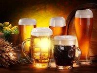 piwo, akcyza, browary polskie, gastronomia,