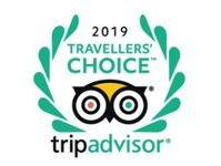Trip Advisor, Travellers Choice 2019, ranking, Singapore Airlines