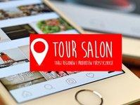 tour salon, targi, turystyka, szkolenia, social media, fotografia