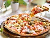 sieć gastronomiczna, amrest, transakcja, sprzedaż, restauracja, pizzeria, telepizza