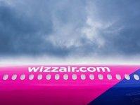 fot. WizzAir