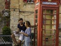 malta, turystyka językowa, malta tourism authority