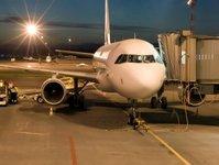 linia lotnicza, przewoźnik lotniczy, taryfa, trybunał sprawiedliwości unii europejskiej, unia europejska, euro,