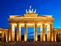 niemcy, turystyka, dzt, niemiecka centrala turystyki, ruch turystyczny