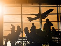lądowanie awaryjne, Enter air, Kenia, Etiopia, Mombasa, Addids Abeba
