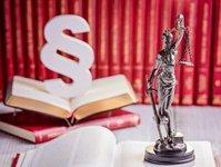 ustawa o imprezach turystycznych, niejasności, dyrektywa turystyczna,
