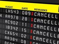 Jet Airlines, bankructwo, przewoźnik, Indie, pasazer