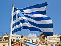Grecja, testy PCR, Polacy, certyfikat szczepień, COVID-19