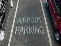 Rzeszów, parking, lotnisko, opłaty, strefy parkingowe