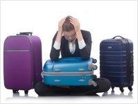 turystyka wyjazdowa, traveldata, biuro podróży, grecja, egipt, itaka, rainbow, tui